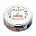Odens Pure Wintergreen Extreme White Dry Portion