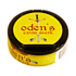 Odens Lime Extra Stark Portion