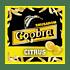 Snuskrydda Coobra Citrus