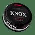 Knox Stark White Portionssnus
