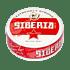 Siberia -80 Degrees White Dry Portion