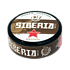 Siberia -80 Degrees Brown Portionsnus