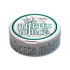 Odens Double Mint Extreme White Portion (20 G)