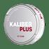 Kaliber + White Portion