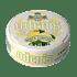 Odens Lemon White Portionssnus