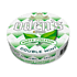 Odens Double Mint White Portionssnus
