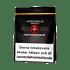 Swedsnus Premium Special 300 Portion Bag