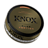 Knox Dark Portionssnus