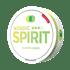 Nordic Spirit Elderflower Slim