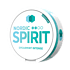 Nordic Spirit Spearmint Intense Slim