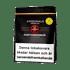Swedsnus Special Premium 300 Extra Strong
