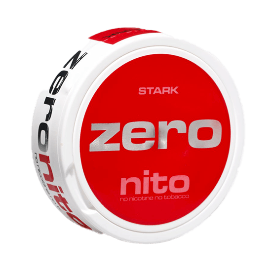 Zeronito Stark