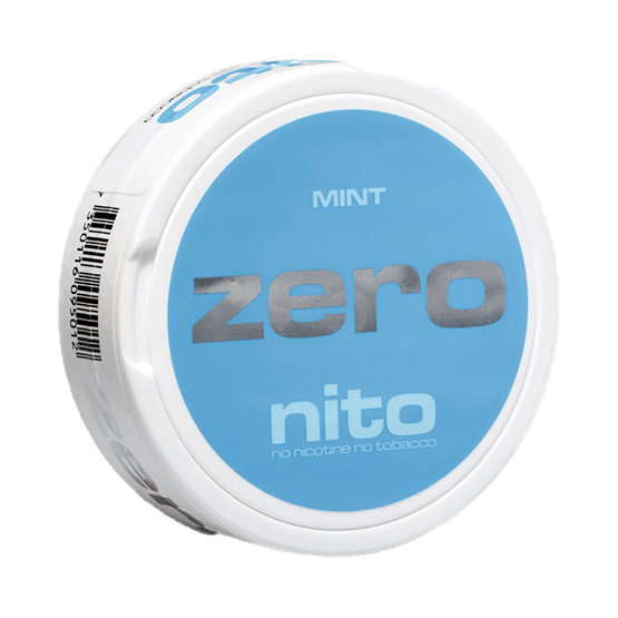 Zeronito Mint