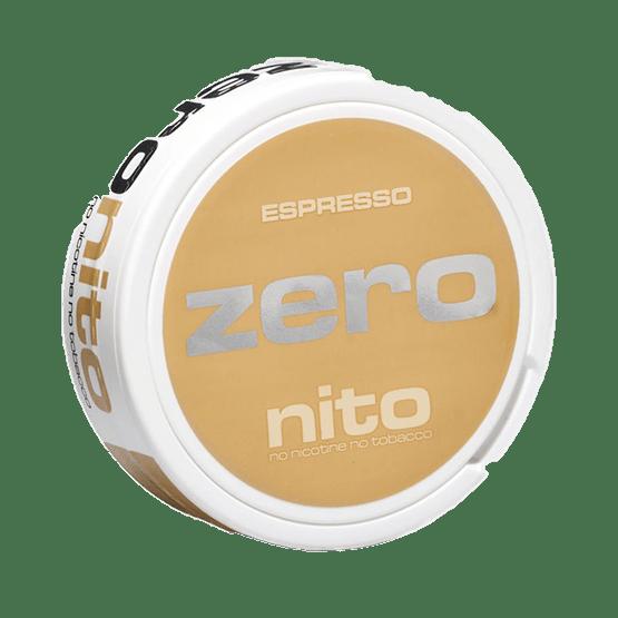 Zeronito Espresso