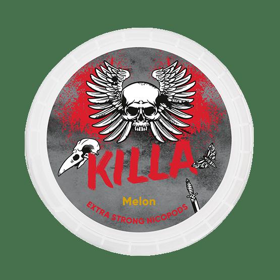 Killa Melon Extra Strong