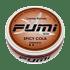 Fumi Spicy Cola Strong Slim