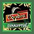Snuskrydda Coobra Eukalyptus