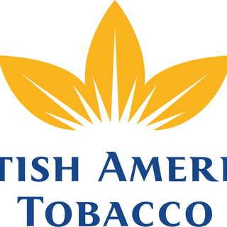 British American Tobacco i fronten för Coronavaccin!