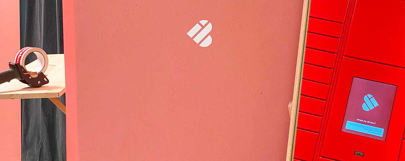 Snabb leverans med Instabox på nettotobak.com